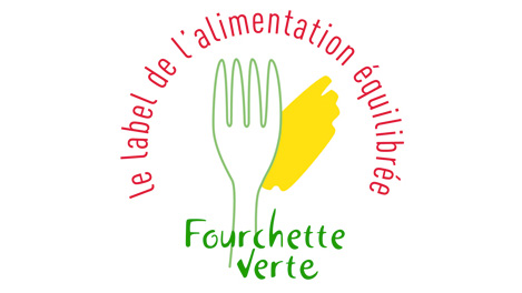 files/images/logo_label_fourchetteverte_320x180.jpg